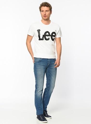 Lee Jean Pantolon | Daren - Regular Mavi